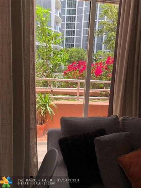 2801 Florida Ave #222, Miami, FL 33133 (MLS #F10131927) :: Green Realty Properties