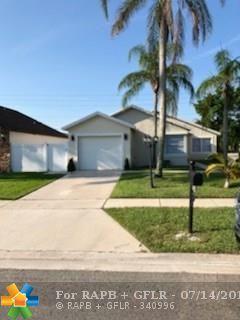 9090 Chatsworth Cascades, Boca Raton, FL 33434 (MLS #F10131944) :: The Dixon Group
