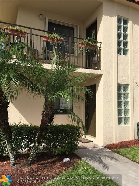 16481 Blatt Blvd #101, Weston, FL 33326 (MLS #F10133449) :: Green Realty Properties
