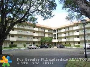 5961 N Falls Circle Dr #304, Lauderhill, FL 33319 (MLS #F10133784) :: Green Realty Properties