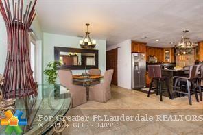 6170 SW 5, Margate, FL 33068 (MLS #F10133838) :: Green Realty Properties