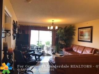 Coconut Creek, FL 33073 :: Green Realty Properties