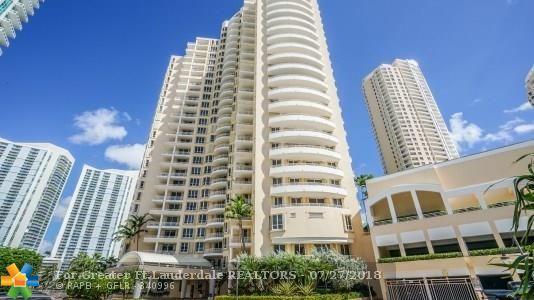 888 Brickell Key Dr #803, Miami, FL 33131 (MLS #F10133935) :: Green Realty Properties