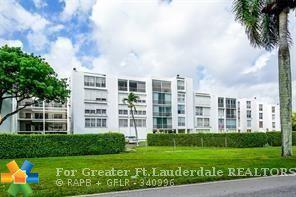 6921 Cypress Rd 22C, Plantation, FL 33317 (MLS #F10134134) :: Green Realty Properties