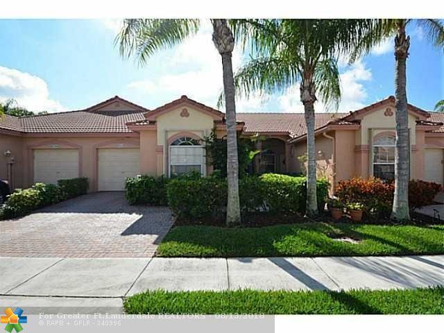 8542 Via Serena #8542, Boca Raton, FL 33433 (MLS #F10134423) :: Green Realty Properties