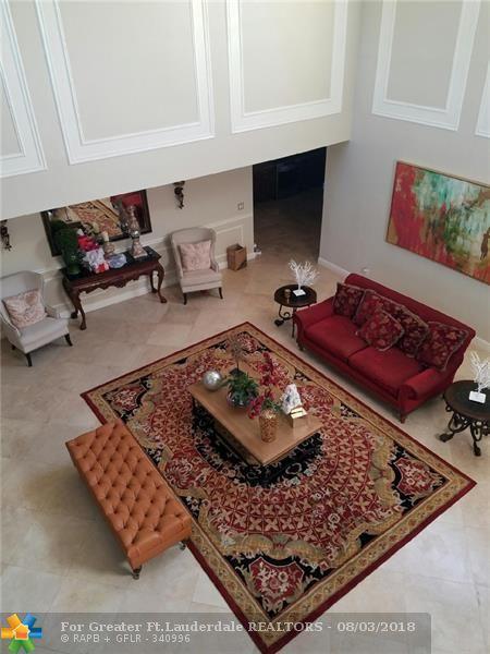 1500 SW 15th St, Boca Raton, FL 33486 (MLS #F10134738) :: Green Realty Properties