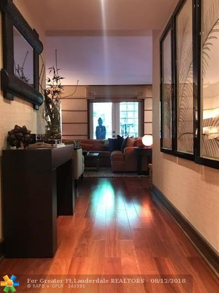 3540 Main Hwy #201, Miami, FL 33133 (MLS #F10135156) :: Green Realty Properties