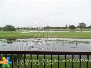 3100 W Rolling Hills Cir #206, Davie, FL 33328 (MLS #F10135959) :: Green Realty Properties