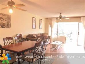2132 NE 36th St #76, Lighthouse Point, FL 33064 (MLS #F10136293) :: Castelli Real Estate Services