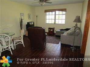 6260 NE 18th Ave #823, Fort Lauderdale, FL 33334 (MLS #F10136315) :: Green Realty Properties