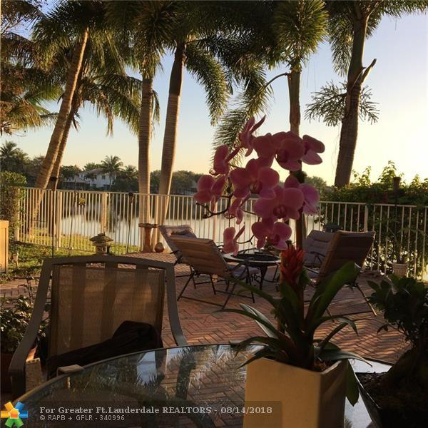 6292 NW 40th Ave, Coconut Creek, FL 33073 (MLS #F10136523) :: Green Realty Properties
