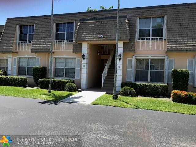 324 NW 69th Ave #146, Plantation, FL 33317 (MLS #F10136750) :: Laurie Finkelstein Reader Team