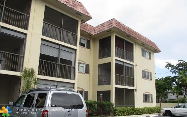 253 S Cypress Rd #236, Pompano Beach, FL 33060 (MLS #F10137090) :: Green Realty Properties