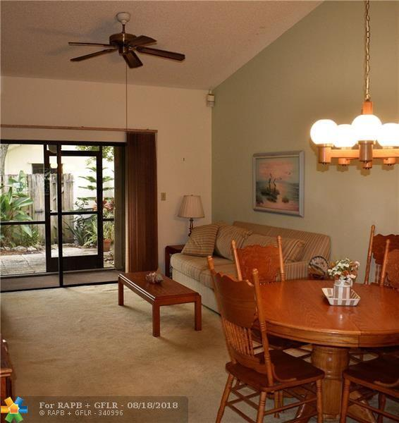 2780 S Oakland Forest Dr #1304, Oakland Park, FL 33309 (MLS #F10137177) :: Green Realty Properties