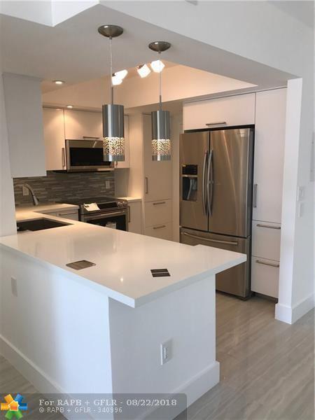 1965 S Ocean Dr Mk, Hallandale, FL 33009 (MLS #F10137545) :: Green Realty Properties