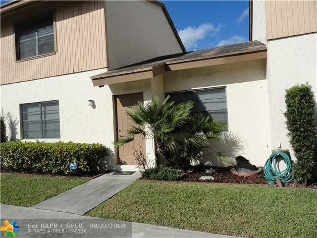 Plantation, FL 33313 :: EWM Realty International