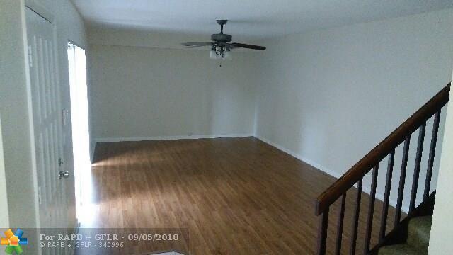 5730 57th Way #5730, West Palm Beach, FL 33409 (MLS #F10139719) :: Green Realty Properties