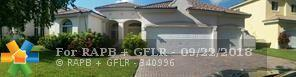 1916 SE 21st Ct, Homestead, FL 33035 (MLS #F10140432) :: Green Realty Properties