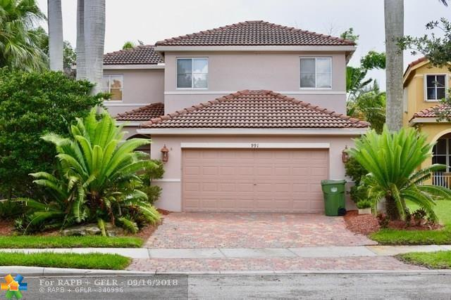 Weston, FL 33327 :: The O'Flaherty Team