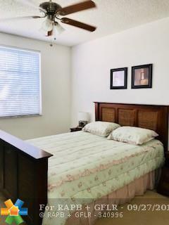 8020 N Nob Hill U08-206, Tamarac, FL 33321 (MLS #F10141292) :: Green Realty Properties