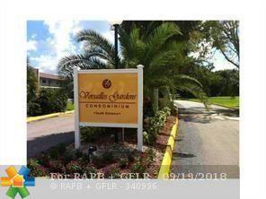 7911 Colony Cir #207, Tamarac, FL 33321 (#F10141785) :: The Haigh Group | Keller Williams Realty