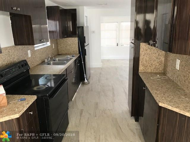 2230 NW 51st Ter, Miami, FL 33142 (MLS #F10141865) :: Green Realty Properties