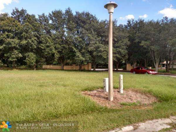 6214 Oak Leafe Cir, Other City - In The State Of Florida, FL 33876 (MLS #F10142527) :: Green Realty Properties