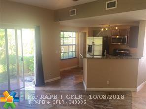 1875 NE 5th St #1509, Boynton Beach, FL 33435 (MLS #F10143792) :: Green Realty Properties