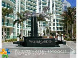 347 N New River #406, Fort Lauderdale, FL 33301 (MLS #F10144251) :: Green Realty Properties