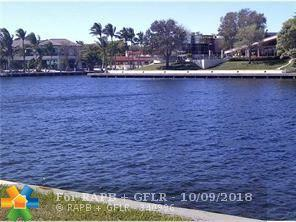 2071 Blue Water Ter, Pompano Beach, FL 33062 (MLS #F10144722) :: Green Realty Properties