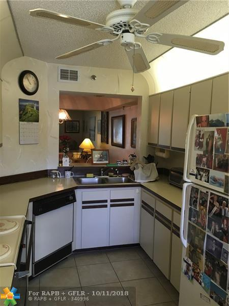 23344 Carolwood Ln #6203, Boca Raton, FL 33428 (MLS #F10144999) :: Green Realty Properties