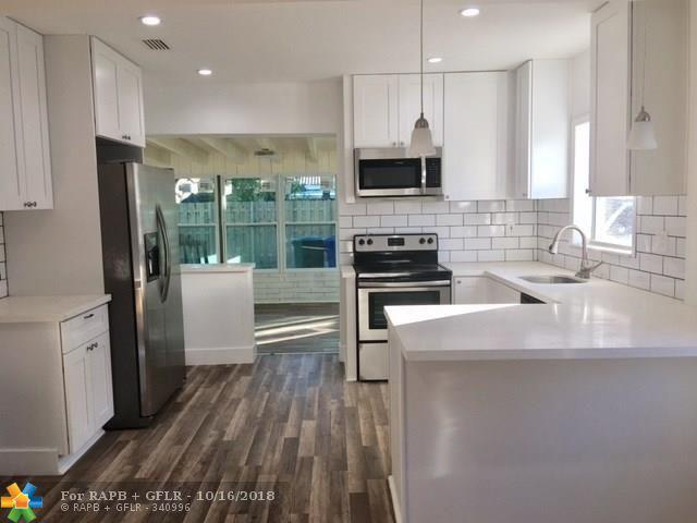 520 SW 12th St, Fort Lauderdale, FL 33315 (MLS #F10145661) :: Green Realty Properties
