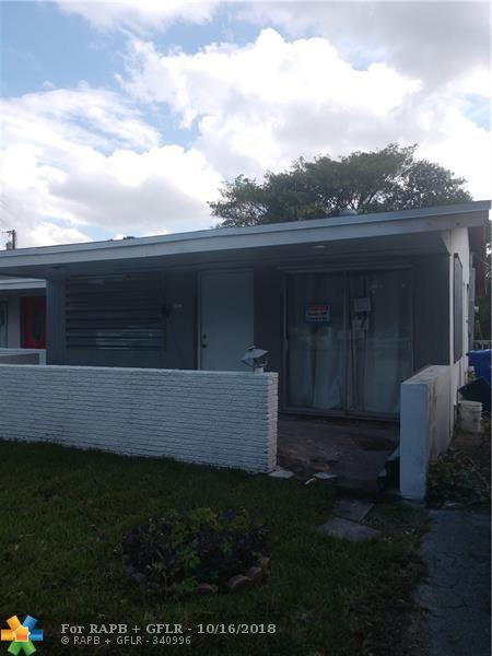 Fort Lauderdale, FL 33311 :: Laurie Finkelstein Reader Team