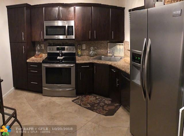 3605 NW 35th St #3605, Coconut Creek, FL 33066 (MLS #F10146976) :: Green Realty Properties