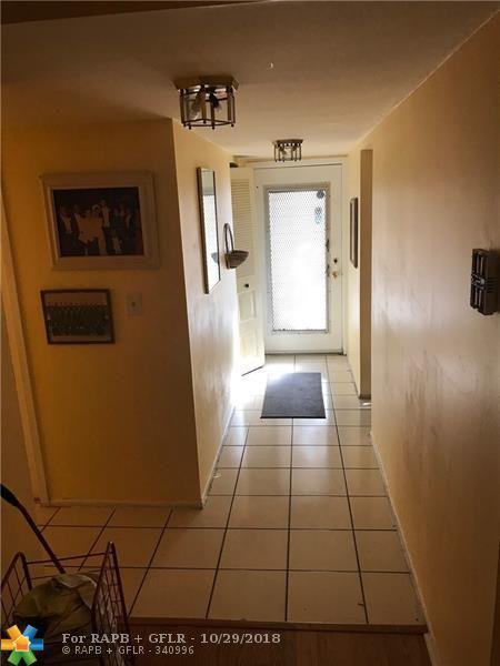 Lauderdale Lakes, FL 33313 :: Green Realty Properties