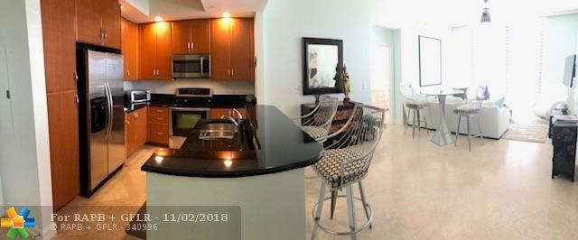 701 S Olive Ave #1002, West Palm Beach, FL 33401 (MLS #F10147955) :: The O'Flaherty Team