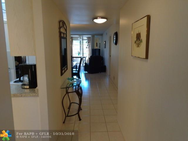 2601 NW 48th Ter #441, Lauderdale Lakes, FL 33313 (MLS #F10148023) :: Green Realty Properties