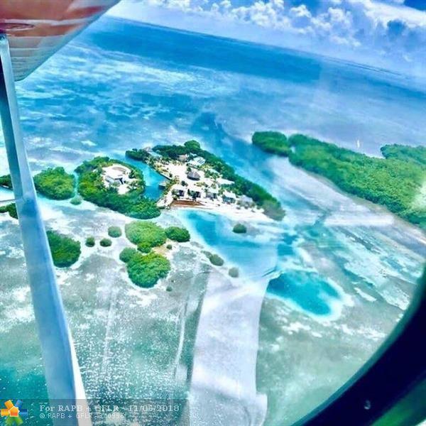 Belize, Other City - Keys/Islands/Caribbean, BZ 00000 (MLS #F10148926) :: The O'Flaherty Team