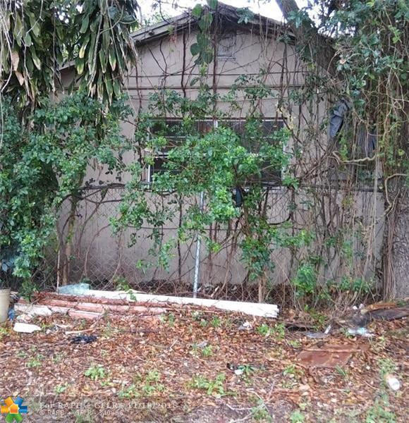 Miami, FL 33147 :: Green Realty Properties
