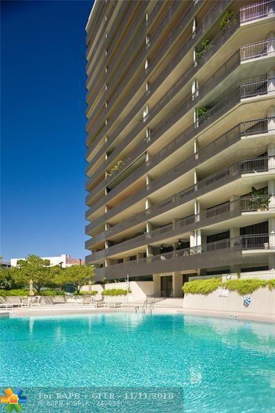 2901 S Bayshore Dr 6D, Miami, FL 33133 (MLS #F10149618) :: Green Realty Properties