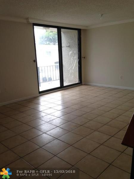 1794 NW 55th Ave #201, Lauderhill, FL 33313 (MLS #F10149682) :: Green Realty Properties