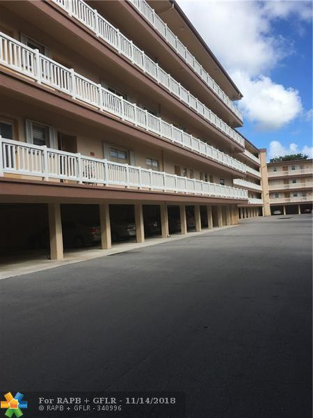 6751 Cypress Rd #315, Plantation, FL 33317 (MLS #F10149908) :: Green Realty Properties