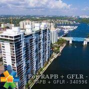 936 Intracoastal Dr 20E, Fort Lauderdale, FL 33304 (MLS #F10150399) :: Green Realty Properties
