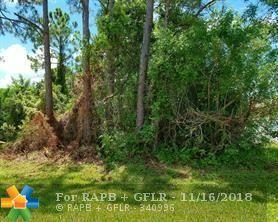 1266 SW Chase, Port Saint Lucie, FL 34953 (MLS #F10150403) :: Green Realty Properties