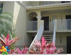 18205 Glenmoor Dr #18205, West Palm Beach, FL 33409 (MLS #F10150470) :: Green Realty Properties