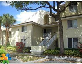 13101 Glenmoor Dr #13101, West Palm Beach, FL 33409 (MLS #F10150492) :: Green Realty Properties