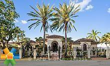 1101 S Southlake Dr, Hollywood, FL 33019 (MLS #F10150856) :: Laurie Finkelstein Reader Team