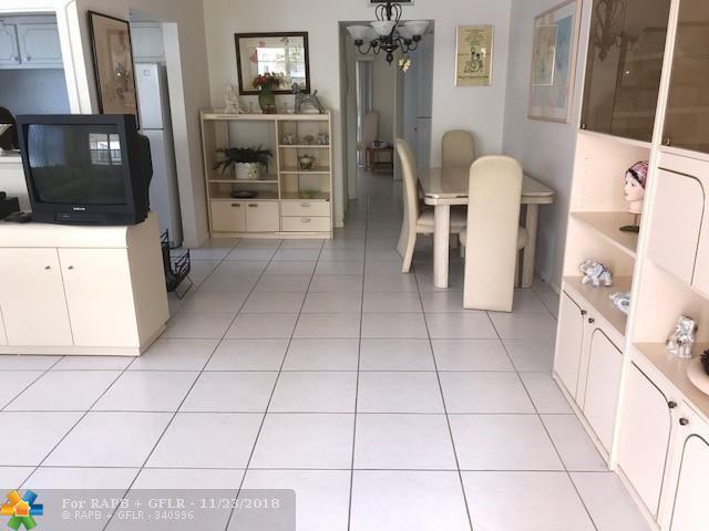 148 Tilford G #148, Deerfield Beach, FL 33442 (MLS #F10151166) :: Castelli Real Estate Services
