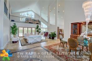 2920 NE 47th St, Lighthouse Point, FL 33064 (MLS #F10151227) :: Green Realty Properties