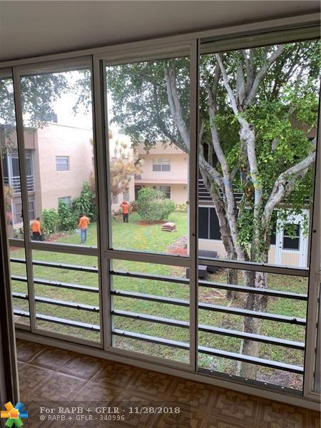 175 Piedmont D #175, Delray Beach, FL 33484 (MLS #F10151649) :: Green Realty Properties